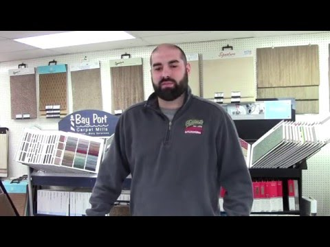 How Long Does a Carpet Last?  Wholesale Carpets and Flooring, Fox River Grove IL