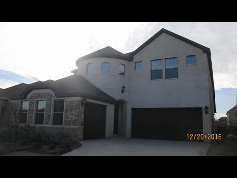 Fort Worth Homes for Rent: Denton Home 4BR/3.5BA by Property Management in Fort Worth TX