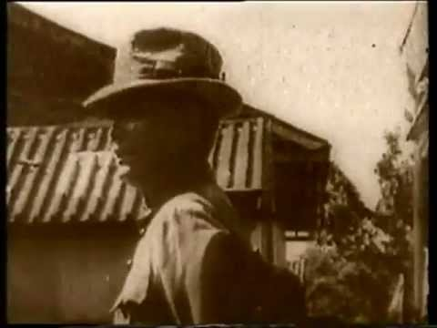 Sun Yat-sen video footage