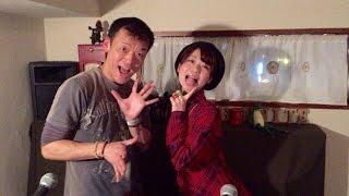 日本で唯一の官能芸人『人妻ニャンコ』と思い切り全開エロトーク! - Ca...