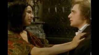 Chopin Un Amor Imposible | 2002 | Película Completa Subtítulos en Español