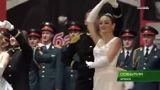 Торжественный вечер в честь 120-летия Героя Советского Союза Д. Н. Медведева