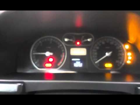Renault Laguna 1.9 PRIV. 69-RH-JL