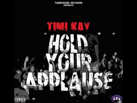 Download 10 Keke Napep Music - Timi Kay ft. Yetty