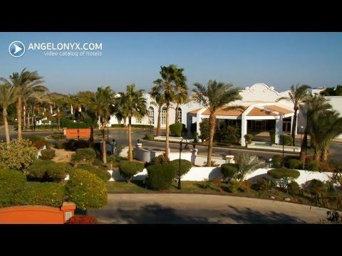 Sheraton Sharm Hotel 5★ Hotel Sharm El Sheikh Egypt
