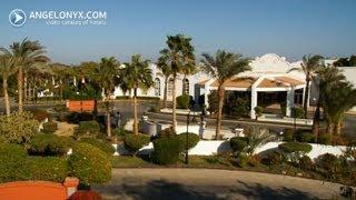 видео Отзывы об отеле » Sheraton Sharm (Шератон Шарм) 5* » Шарм Эль Шейх » Египет , горящие туры, отели, отзывы, фото