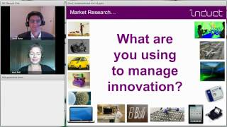 Next Generation Open Innovation - What does it Mean to Me as a Practitioner?