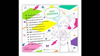 "Video AIKATSU!ANION ""NOT ODAYAKA"" Remix - 04 - Take Me Higher [DJ'TEKINA//SOMETHING Remix] download MP3, 3GP, MP4, WEBM, AVI, FLV Juli 2018"