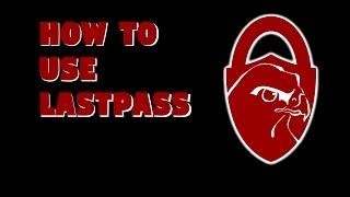 lastpass.com