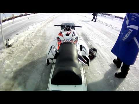take-a-ride-on-a-osp-outlaw-turbo-snowmobile-4.46-@-156mph