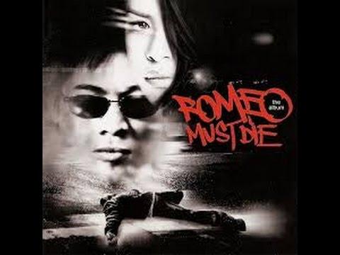 Joe - Rose In A Concrete World (2000)