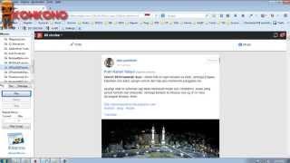 Imacros Auto Adder Friends Google+ Plus BOT
