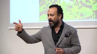 Dr. Ümit Aktaş - Tıbbi Beslenme - TURİNG - 13.01.2018