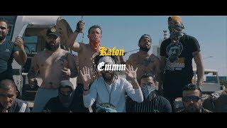 Kafon - Emmm | اممم (Official Music Video)