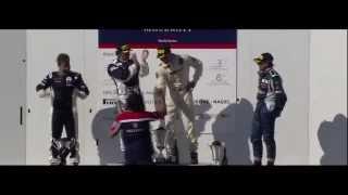Maserati Trofeo Champion 2012 Videos