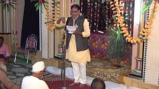 Ansar Jalalpuri | Jashn-e-Shahezada-e-Sulh | Chhota Imam Bargah Jafrabad Jalalpur 2017 Mp3 Yukle Endir indir Download - INDIRMP3.RU