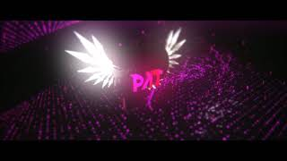 Video APO INTRO // GIVEAWAY WINNER // NOT MY BEST // 40 LIKES?:D download MP3, 3GP, MP4, WEBM, AVI, FLV September 2018