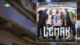 Baixar Lemak - E Se For Clichê (Áudio Oficial)