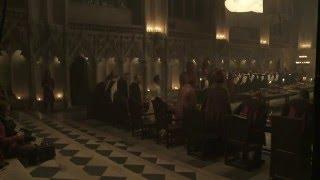 Macbeth (2015) Behind-the-Scenes B-roll - Michael Fassbender, Marion Cotilliard
