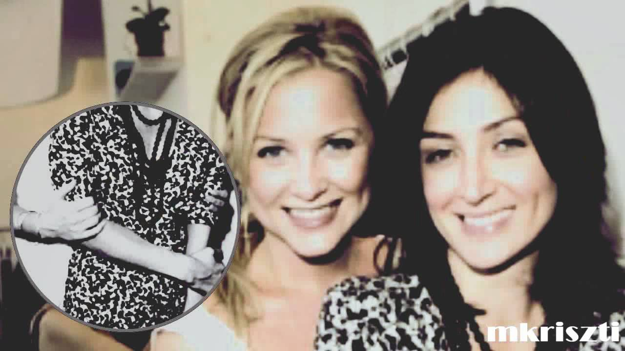 Jessica Capshaw Sasha Alexander Only Exception Youtube