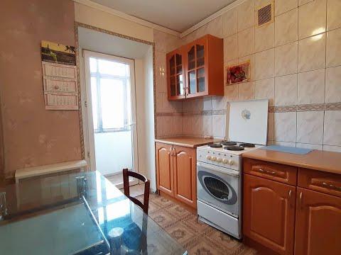 Продажа 2-х комнатной квартиры с ремонтом в Запорожье, пл.Профсоюзов.