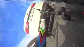 Пригодилась видеокамера на велосипеде(Дтп с велосипедом., 2016-05-01T19:35:04.000Z)