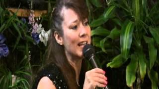 Shine!!! SWEET DREAMS (Patsy Cline) Sunshine & Moon - Hollywood