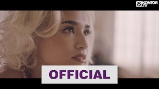 Yellow Claw feat. Yade Lauren - Invitation (Official Video HD)