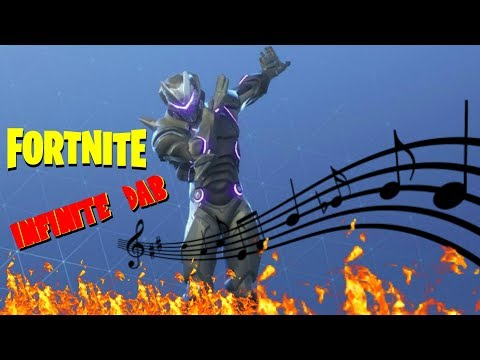 Making a Rap Song Off a Fortnite Dance Beat!