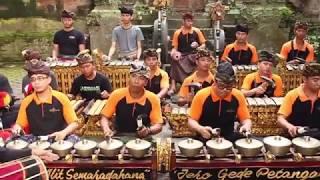 Download Mp3 Nila Pati  -  Gong Luwang Alit Semaradahana