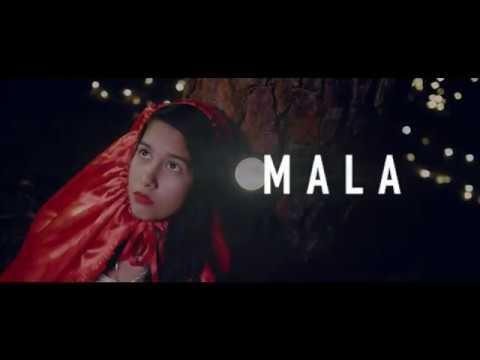 BCA - Mala (Video Oficial)