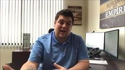 Episode 4 - Loans By Lawler -  FHA 90 Day & 180 Day Flip Rule