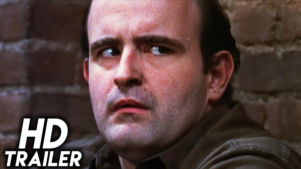 Download Joe (1970) ORIGINAL TRAILER [HD 1080p]