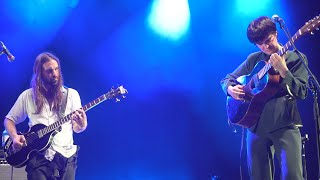 Big Thief - Two Reverse (Live in London)