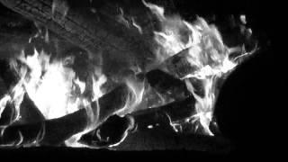 Али-Гирей. Камлание. Древний шаманский ритуал (фрагмент)