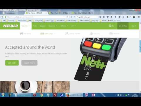 Prepaid MasterCard Get Your Mastercard in UK, Qatar, UAE, Europe, Canada