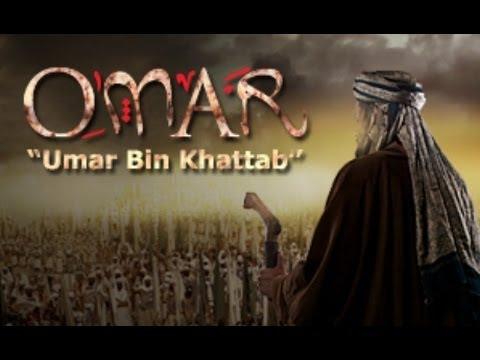 umar ibn al khattab Peace can only be established if we follow the covenant of umar ibn al-khattab ( ra.