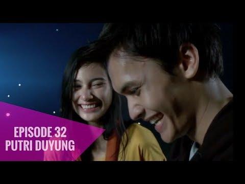 Putri Duyung - Episode 32