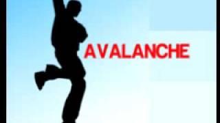 Andrey Subbotin Avalanche  Bozanov Remix