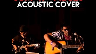 DKY - Pieces feat. Nirupam (Sum 41 acoustic cover)