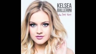 Kelsea Ballerini - Peter Pan (Acoustic)