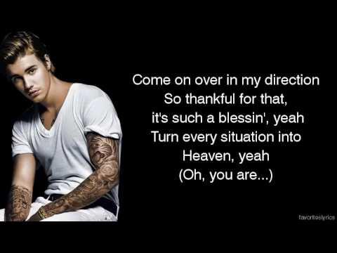 Justin Bieber new song despactio