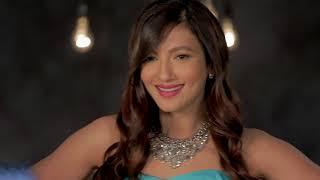Beauty Unboxes a Beauty ft Gauahar Khan - Honor 9 Lite MaxYourBeauty  Part 3