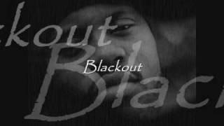Blackout Got Them Psycho Sounds