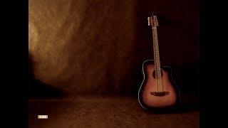 Alavardo (SHIMOROSHOW) - Одинокая Гитара