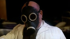 Gas Mask Transformation (HD) | The Empty Child | Doctor Who