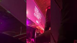 """Hard Candy Christmas""  2016 Dramatist Guild Fund Gala 