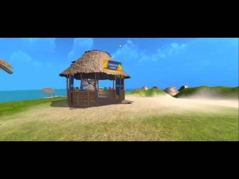 Preview Belize Virtual Expo 1
