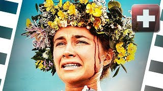 Kino+ #270 | Midsommar, Ready or Not, Der Distelfink, 3 From Hell, Everest