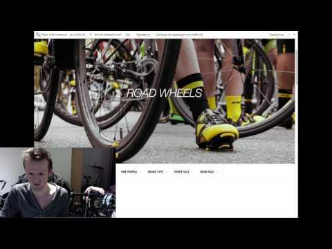 Рейтинг лучших детских трехколесных велосипедов — ТОП 10